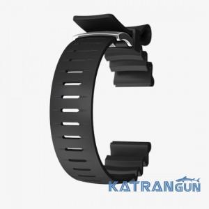 Комплект ремінця з еластомеру для Suunto EON Core