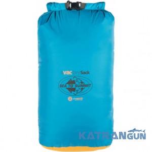 Герметичный водонепроницаемый мешок Sea To Summit eVac Dry Sack 20 L