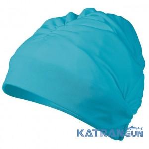 Шапочка для длинных волос Aqua Sphere Aqua Comfort