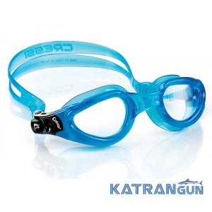 Очки для водных видов спорта Cressi Sub Right