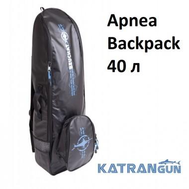 Cумка для снаряжения Beuchat Apnea Backpack 40 л
