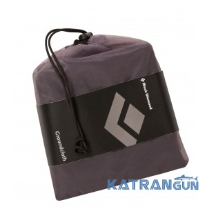 Пол для палатки Black Diamond Mirage Ground Cloth