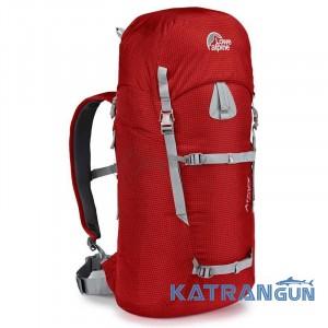 Рюкзак для альпинизма Lowe Alpine Attack Lite 40