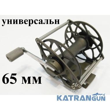 Котушка підводної рушниці Vertical Pro 65; універсальна