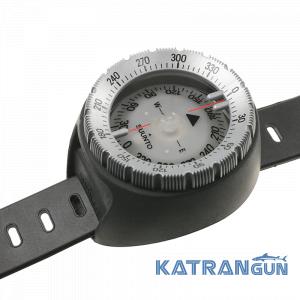 Подводный наручный компас Suunto SK-8