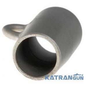 Змінна втулка для гарпуна 8мм Marlin з Гідротормоз, сталева