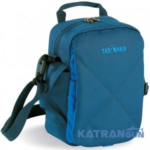 Чоловіча сумка для дрібниць Tatonka Check In XT
