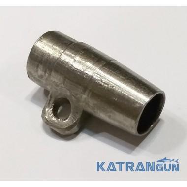 Скользящая втулка на гарпун Zelinka Techno (производитель Zelinka); 7 мм