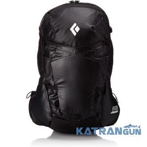 Рюкзак для скалолазания Black Diamond Nitro 26