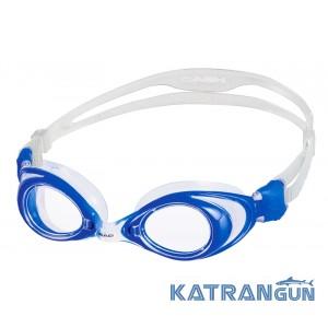 Окуляри зі зміною лінз Head Vision Optical