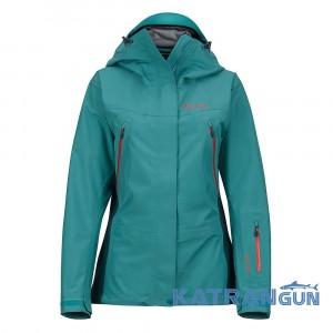 Горнолыжная женская куртка Marmot Women's Spire Jacket
