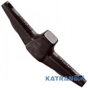 Ручка для зарядки гарпунов Seac Sub New
