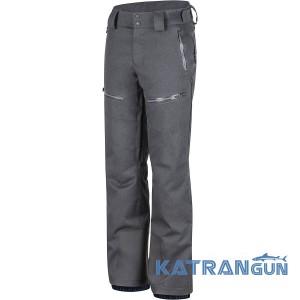 Мужские штаны Marmot Schussing Featherless Pant