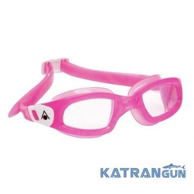 Детские очки для плавания Aqua Sphere Kameleon Kid
