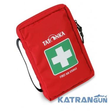Аптечка для путешествий Tatonka First Aid Sterile