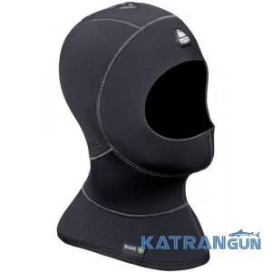 Шолом Waterproof H1 3/5 мм з вентиляцією