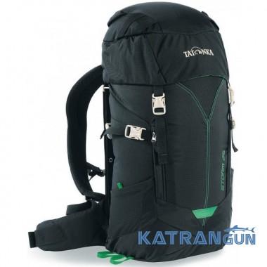 Рюкзак для піших прогулянок Tatonka Storm 25
