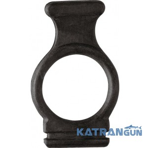 Накидное кольцо для ножа Seac Sub
