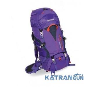 Женский трекинговый рюкзак Tatonka Ruby 35