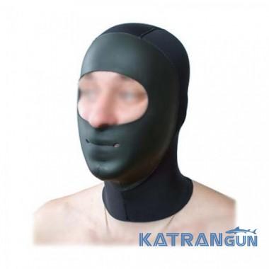 Шлем Фантомаска 2 мм