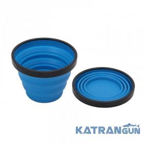 Чашка складная Sea To Summit X-Cup