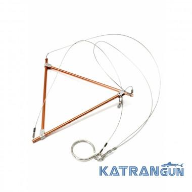 Аксессуары для газовых горелок Jetboil Hanging Kit
