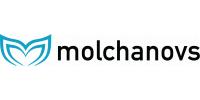 Размеры гидрокостюмов Molchanovs