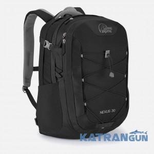 Рюкзак для города и путешествий Lowe Alpine Nexus 30