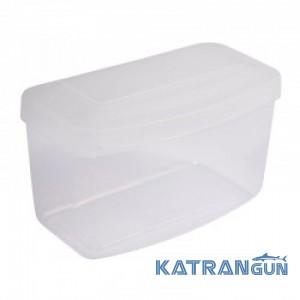 Коробка (бокс) для маски Katrangun