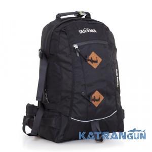 Городской рюкзак Tatonka Husky Bag 28