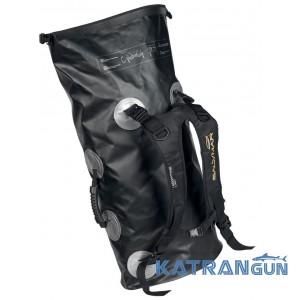 Cумка для снаряжения подводной охоты Salvimar Dry Back Pack, 60л