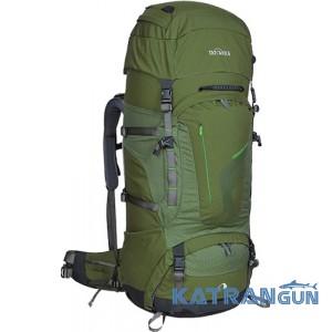 Великий туристичний рюкзак Tatonka Bison 120 Cub