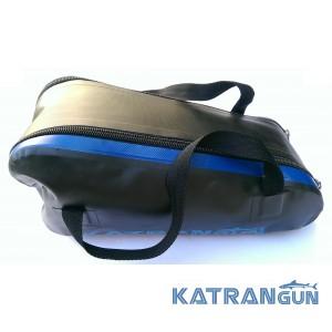 Cумка для подводной охоты KatranGun (от LionFish) Органайзер