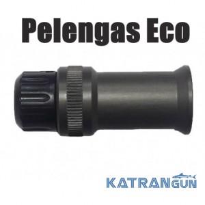 Пневмовакуумний надульник Pelengas; під Pelengas Eco