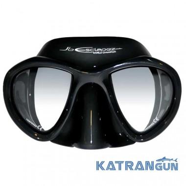 Маска для подводной охоты Epsealon E Visio2