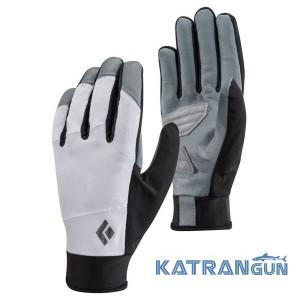 Рукавички для трекінгу Black Diamond Trekker Gloves