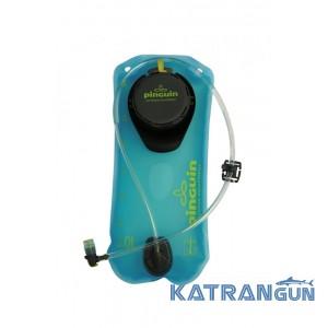 Питьевая система для рюкзака Pinguin Camelbag Basic 3l