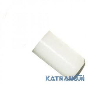 Пластиковая часть поршня Magnum; производитель Pelengas