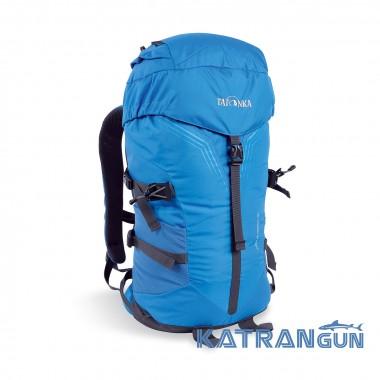 Рюкзак для альпинизма Tatonka Cima Di Basso 35