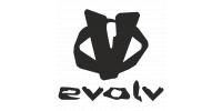 Розміри взуття Evolv