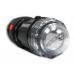 Миготливий ліхтарик Mares Strobe Beam (ліхтар-спалах)