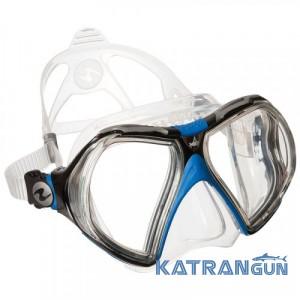 Маска для плавання AquaLung Infinity