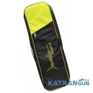 202daccca74a Водонепроницаемая сумка Head Dry Bag - купить в интернет-магазине ...