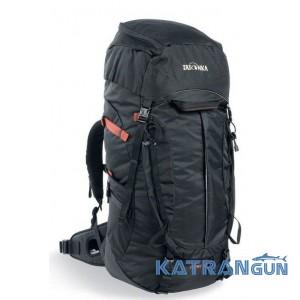 Трекинговый рюкзак Tatonka Norix 48