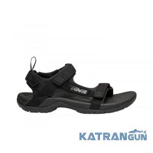 Обувь на лето Teva Tanza M's