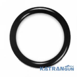Уплотнительное кольцо Sopras Sub Set O-Ring Box-A