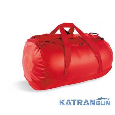 Большая дорожная сумка Tatonka Barrel XXL
