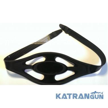 Ремінець для маски Marlin Lux 16 мм