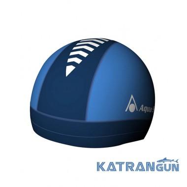 Шапочка для бассейна Aqua Sphere Skull Cap I