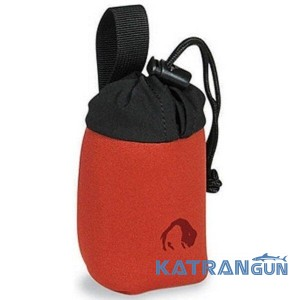 Чохол Tatonka NP Bag